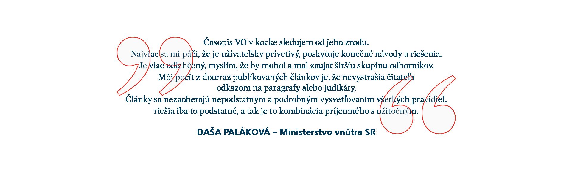 Paláková