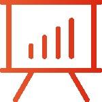 finančné limity, predpokladaná hodnota zákazky