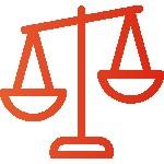 judikatúra, rozsudky, rozhodnutia