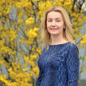 Adriana Matúšová