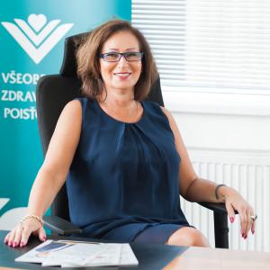 Mária Kuklicová