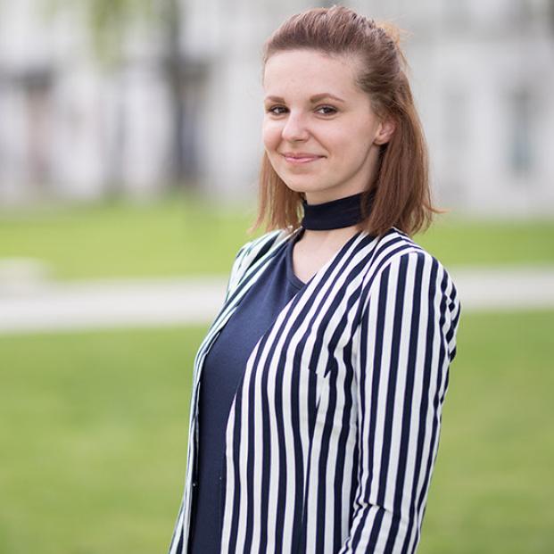 Miroslava Packová