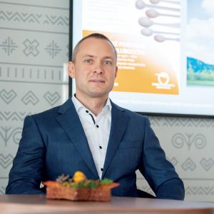Michal Adamík